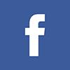 Follow gwknursery on Facebook
